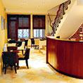 Hotel Bizev