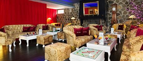 Hotel Ibiza from £669