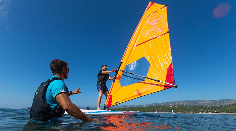 windsurfing holidays 2019 neilson