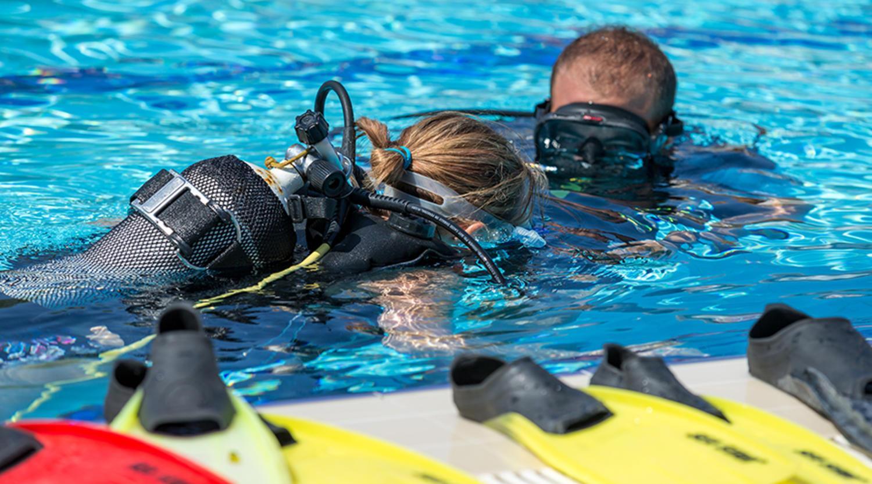 Scuba diving holidays 2018 neilson - Padi dive sites ...