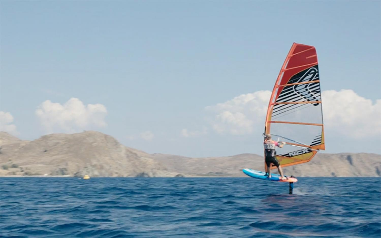 Windsurfing Holidays 2019 | Neilson