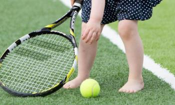 Tennis holidays for groups