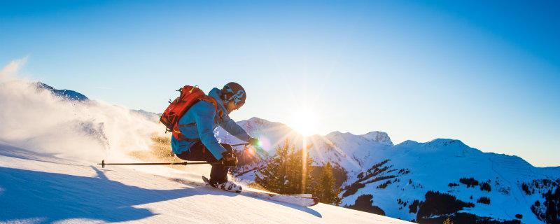 Ski holidays 201819 neilson solo ski holidays solutioingenieria Gallery